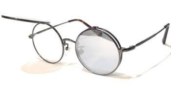 John Lennon JL-509 col.2