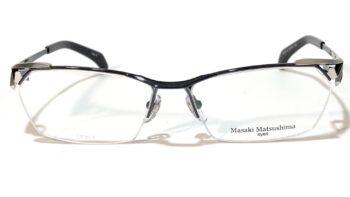 Masaki Matsushima MF-1217 col.3