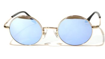 John Lennon JL-510 col.1
