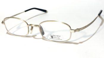 American Optical AO PREMIUM-02