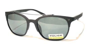POLICE GAME5 SPL161 col.U28P