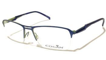 COGAN YC2328 col.BLU