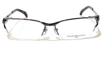 Masaki Matsushima MF-1219 col.4