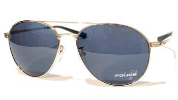 POLICE RIVAL2 S8953V 300B