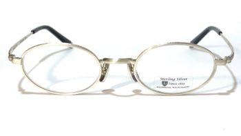 American Optical AO PREMIUM-03