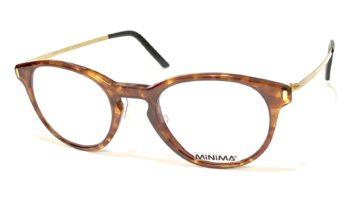 MINIMA HYBRID3 G6 col.424