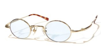John Lennon JL-1015 col.1