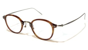 RODENSTOCK R7059 col.D