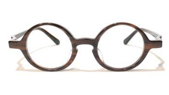 John Lennon JL-6007 col.3