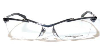 Masaki Matsushima MF-1218 col.2