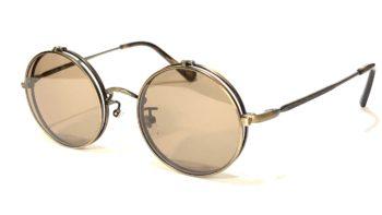 John Lennon JL-509 col.3