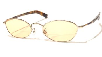 TOMFORD TF-5368 col.028