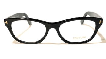 TOMFORD TF-5425 col.001