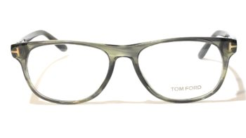 TOMFORD TF-5362 col.098