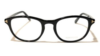 TOMFORD TF-5427 col.001