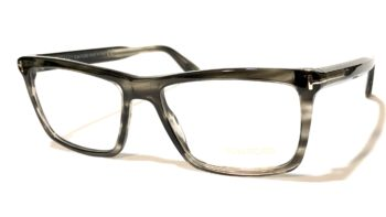 TOMFORD TF-5407 col.005