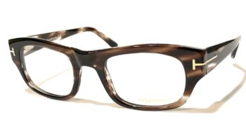 TOMFORD TF-5415 col.050