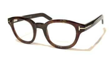 TOMFORD TF-5429 col.054