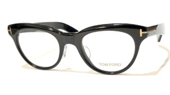TOMFORD TF-5378 col.001