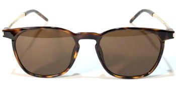 SAINT LAURENT SLM40/F col.003