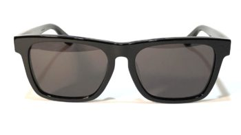 SAINT LAURENT SL M13/F col.005
