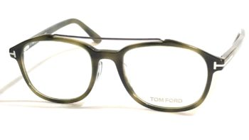 TOMFORD TF5454 col.055