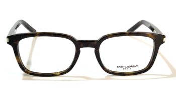 SAINT LAURENT SL7 col.002