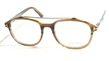 TOMFORD TF5454 col.062