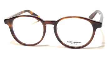 SAINT LAURENT SL191/F col.001