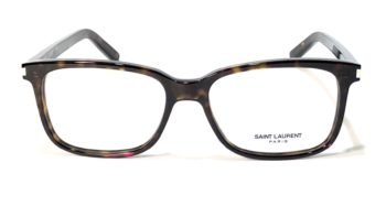 SAINT LAURENT SL89 col.002