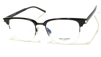 SAINT LAURENT SL189 SLIM col.001