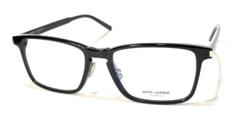 SAINT LAURENT SL187 SLIM col.001