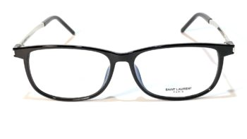 SAINT LAURENT SL231/F col.002