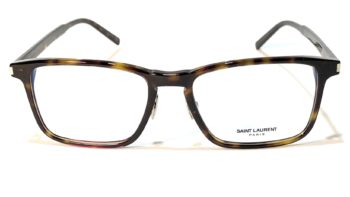 SAINT LAURENT SL187 SLIM col.002