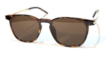 SAINT LAURENT SL240/F col.003