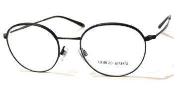 Giorgio Armani AR5070-J col.3234