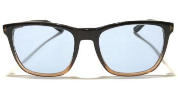 TOM FORD TF5351 col.050