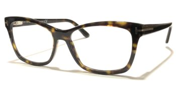 TOM FORD TF5524 col.052