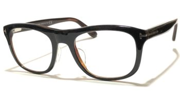 TOM FORD TF5480 col.001