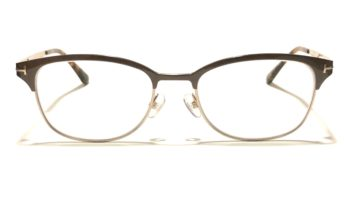 TOM FORD TF5381 col.050