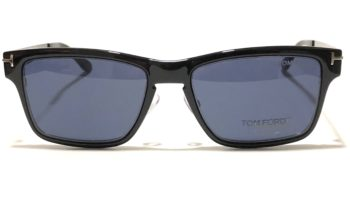 TOM FORD TF5475 col.12V