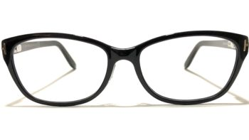 TOM FORD TF5142 col.001