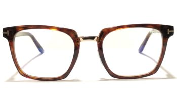 TOM FORD TF5523-B col.054