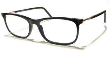 TOM FORD TF5398 col.001